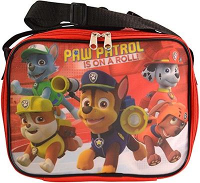 Paw patrol live coupon code