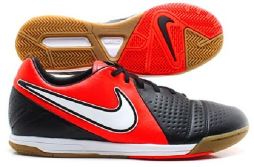 Cheap 227659 Nike Air Max 360 Bb Low Men White Red Shoes