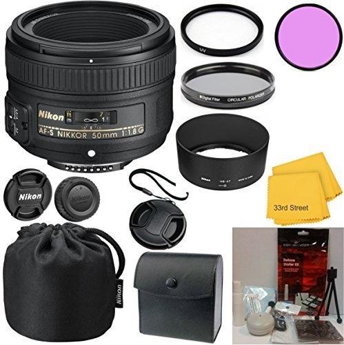Seaocean macro photography for Nikon Close-up ring set Close-up ring macro essential products Nikon AI corresponding