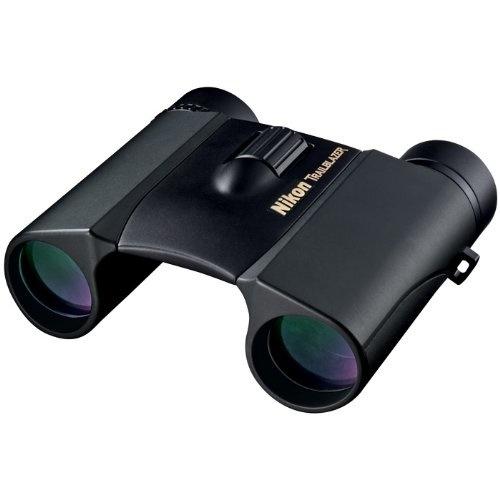 up To 37mm Energetic Opticron Binocular Rainguard Small Cameras & Photo