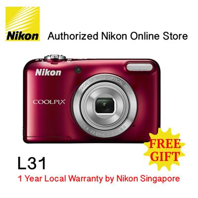 nikon coolpix s52c manual sample user manual u2022 rh userguideme today Nikon Instruction Manuals Nikon D3000 Manual