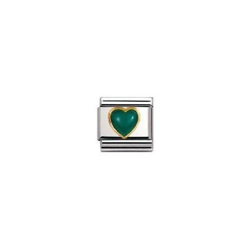 54 Mixed CLEAR Eleganza Heart Gems 6mm 8mm /& 10mm Craft Stickers Diamante