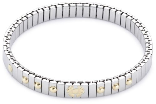 schöne 14mm mehrfarbige Muschel Perlenkette 18 Zoll Magnetverschluss
