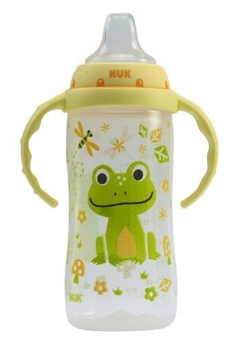 3pc Baby Bottle Cleaning Brush Milk Nipple Teapot Nozzle Spout Tube Clean K6