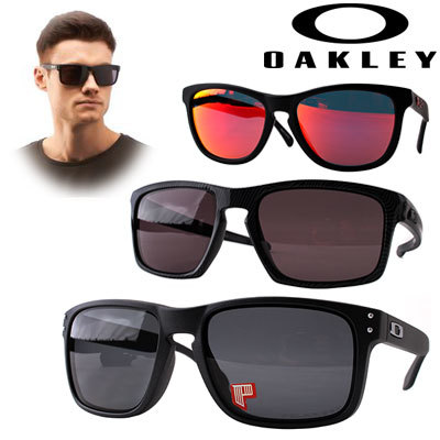 clearance oakley sunglasses tr9n  clearance oakley sunglasses