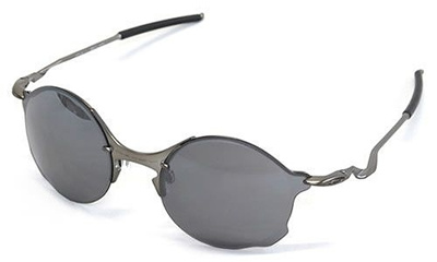 4236234bf7 Oakley Price List Philippines « Heritage Malta