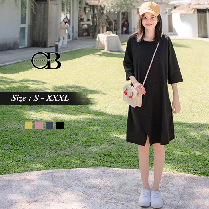 Tartan Short Micro Mini Skirt Women/'s Ladies Girls High Waist Yellow Check  083