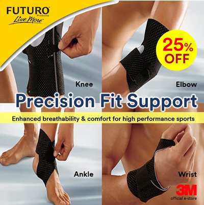 Precision fit coupon code