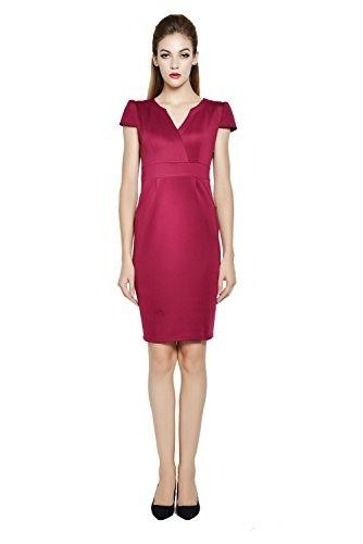 http   list.qoo10.sg item ESTEEZ-WOMENS-3-4-SLEEVE-COTTON ... a6c50d0ae