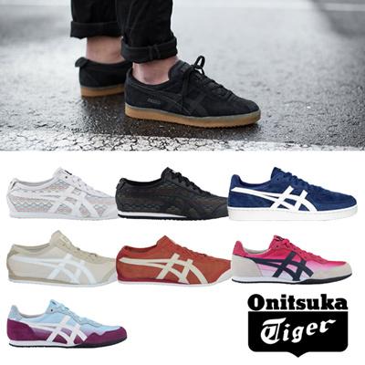 onitsuka tiger indonesia