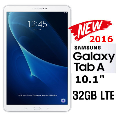 qoo10 only for 1day samsung galaxy tab a 10 1 lte. Black Bedroom Furniture Sets. Home Design Ideas