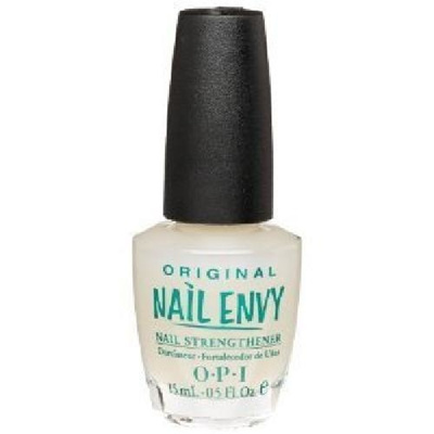 Coupons for Stores Related to nailpolishdirect.co.uk