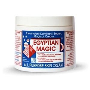 estrace cream used for