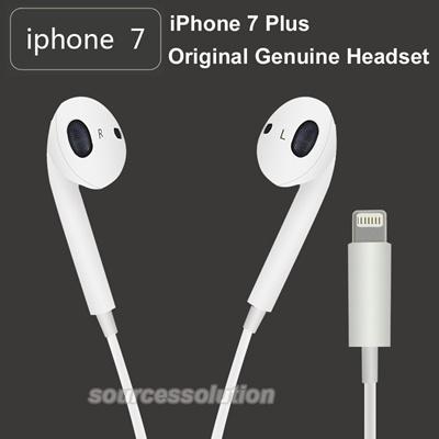Earphones tvb iphone earbuds - iphone earphones 7 plus original