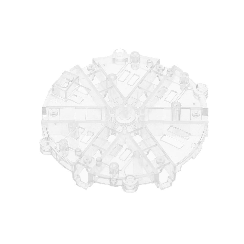 Silverline Compass Cutter 10-150mm