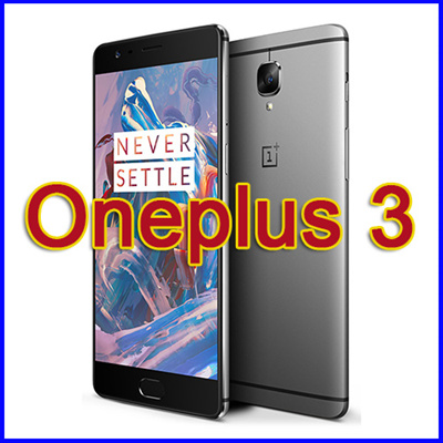 diagnosis made oneplus 3 three 6gb ram 64gb Fast