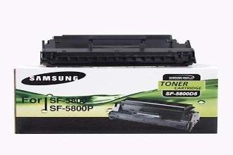 Bright Dremel Pla Pflanzlicher Basis Hergestellt Recyclebar Grün Verbrauchsmaterial Bl 3d Printer Consumables 3d Printers & Supplies