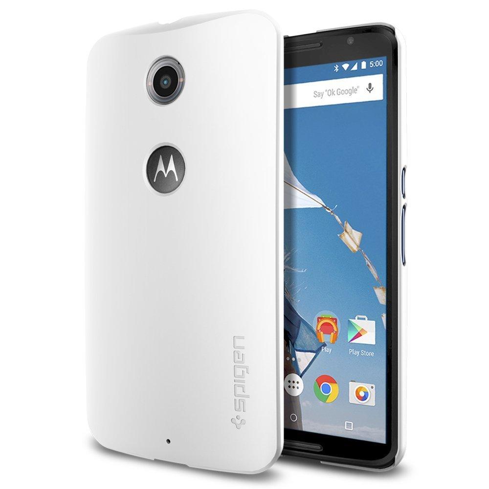 Http List Item Samsung Galaxy Note Ii Touchscreen Lg Optimus G3 Stylus D690 Original 520682075 02g 0 W St G