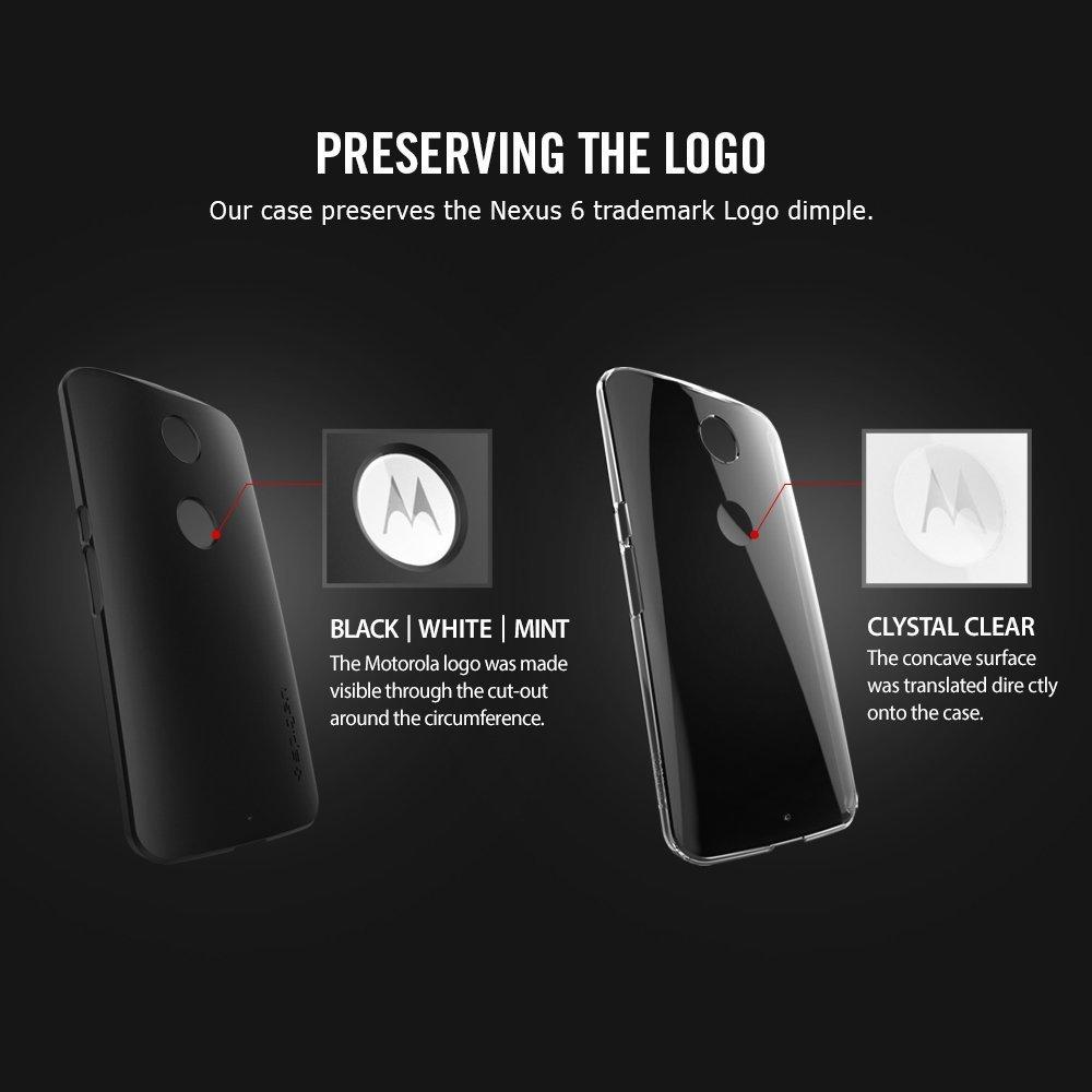 Http List Item Samsung Galaxy Note Ii Love Mei Powerful Bumper Case Xiaomi Mi 2 Original 100 520682075 07g 0 W St G