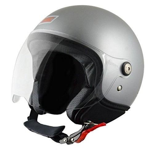 BHR Helm Model 706 Italien 55-56