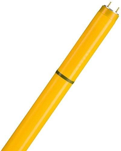 Osram 2er-Pack g13 t8 DEL tube 60 cm 7,6 W 800 Lm 4000k NEUTRALWEISS
