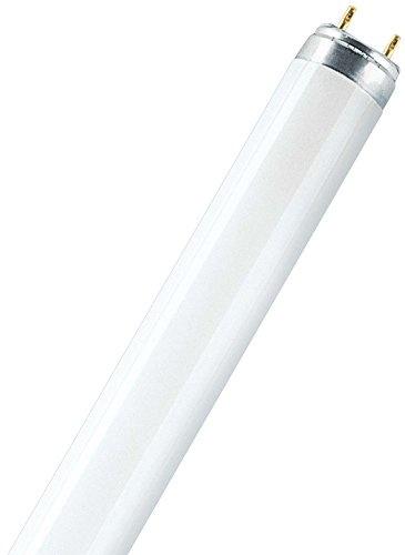 Luxus 8 Watt LED Energie Spar Lese Leuchte Büro Lampe Flur Beleuchtung 3-Stufen