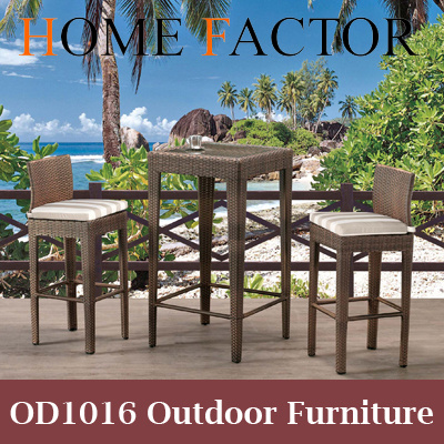 Qoo10 Outdoor Furniture Home Furniture Best Price