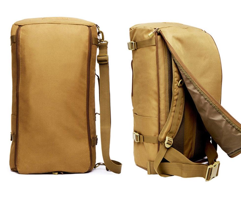 EbuyChX Metal Buckle Adjustable Bagahe maleta Secure Strap Belt 1Mx38mm