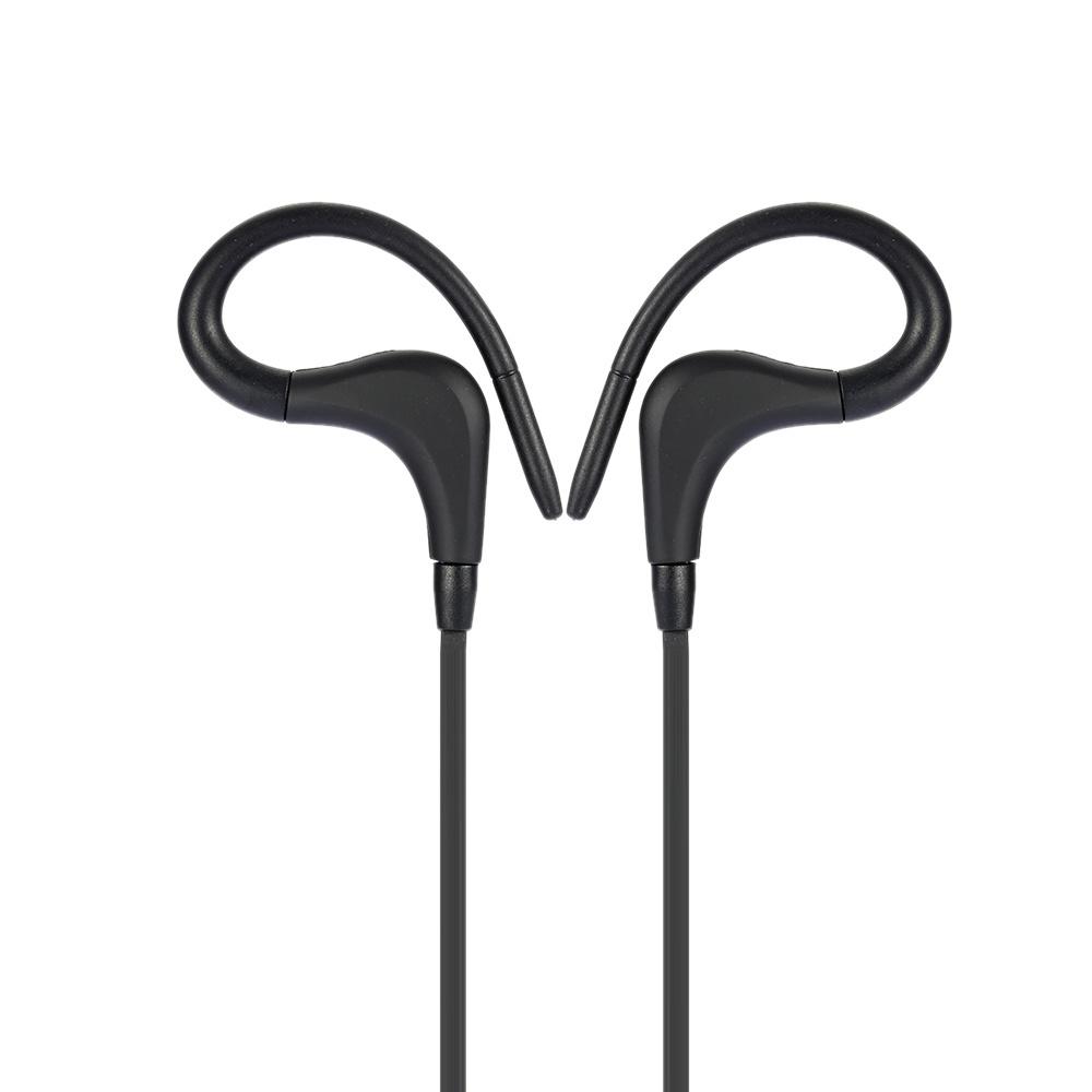Http List Item 4 Colorsefbc8c Sport Mp3 Wma Multimedia Speaker Bluetooth Subwoofer Jt 909 538534713 01g 0 W St G