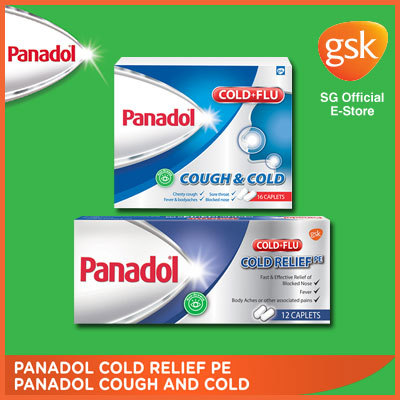 panadol price in singapore