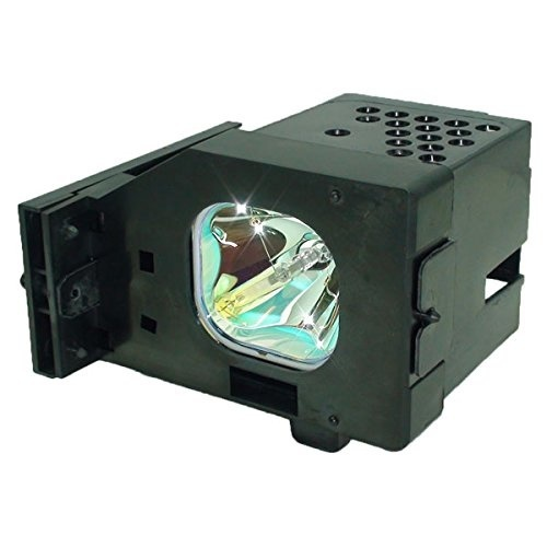 Replacement for RCA Hd50lpw62ayx2 Lamp /& Housing Projector Tv Lamp Bulb by Technical Precision