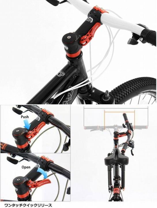 V-Type Noodle 135d Chrome beach cruiser Bicycle brake fixie bike 115820