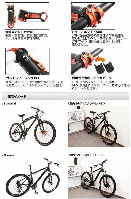 5 STYLISH GUNMETAL GREY ALUMINIUM DUST VALVE CAPS  WHEEL TYRE CAR MOTOR BIKE BMX