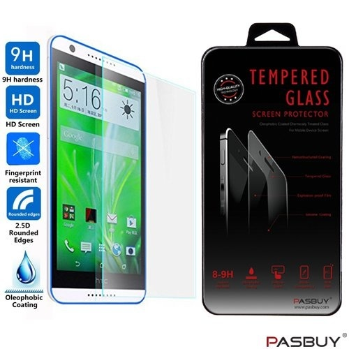 2x Clean Cloth Lcd Clear Screen Protector Transparent Film Guards For Asus Transformer Book T90 Chi 8.9 Tablet 2x Films