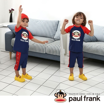 Find great deals on eBay for paul frank kids. Shop with confidence.