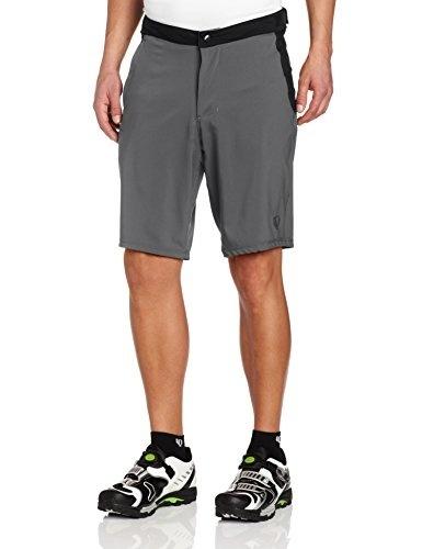 Nike NikeLab Quest Shorts Men/'s M XL Fir Green Water Repellent Casual Beach New
