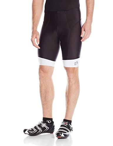 MTB Road Bike Bicycle Wear FIXGEAR CS-902-SET Cycling Jersey /& Shorts Padded
