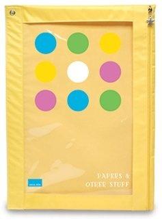 A4 weiß 5000 Blatt Kopierpapier Double A Premium Quality Paper 75 g//qm
