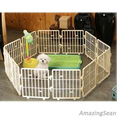 Dog Playpen For Sale Singapore