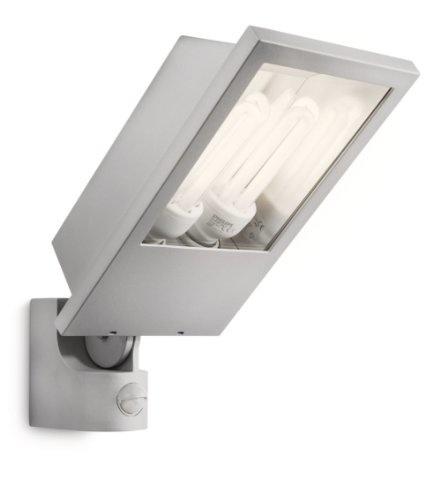 3 Stk Fassung MR16//MR11 Lampenfassung GU5,3 GX5.3 MR 16