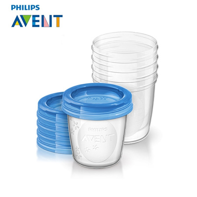 Avent coupons 2019
