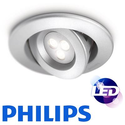 Philips spot light