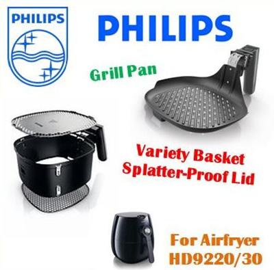 Philips hd9230