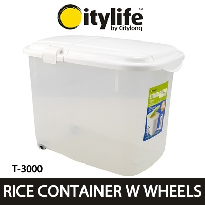 Get Free High Quality HD Wallpapers Rice Storage Container Singapore