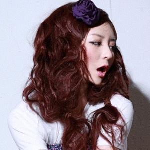 Source · Magic Leverag Hair Alat Curly Keriting Rambut ... Source · 408927206_02.