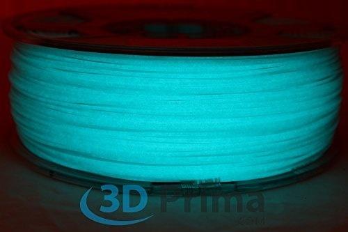 3d Printers & Supplies Computers/tablets & Networking Bright Dremel Pla Pflanzlicher Basis Hergestellt Recyclebar Grün Verbrauchsmaterial Bl