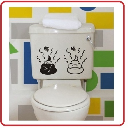 Home Improvement Bathroom Fixtures Adhesive Paper Towel Wooden Holder Storage Rack Organizer Tissue Shelf Under Cabinet Cupboard For Kitchen Bathroom Home Qiang