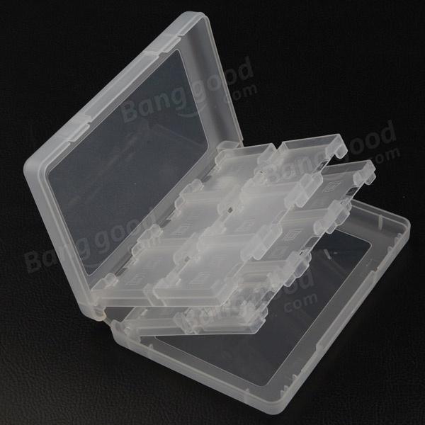 Transparent Camera Holder Acrylic Support Bracket Case for Raspberry Pi PE