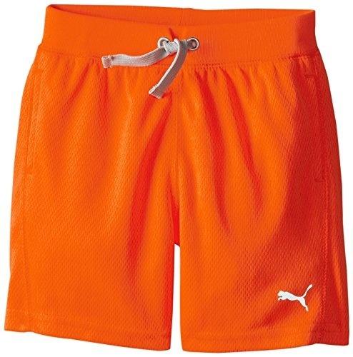 size 2t 3t 4t gray//black NWT boys Under Armour heatgear shorts