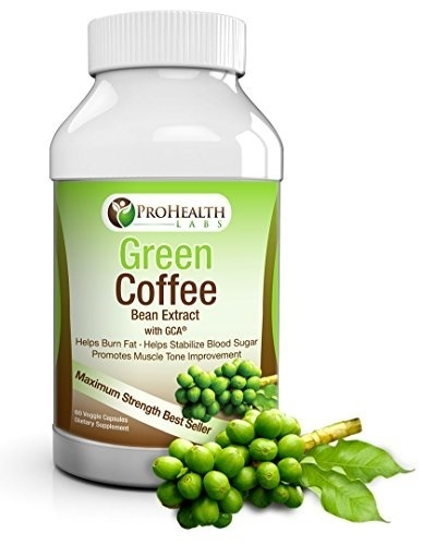 Dietary supplements for fast weight loss picture 1
